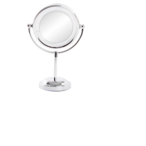 Espejo pared 950 mm x 750 mm