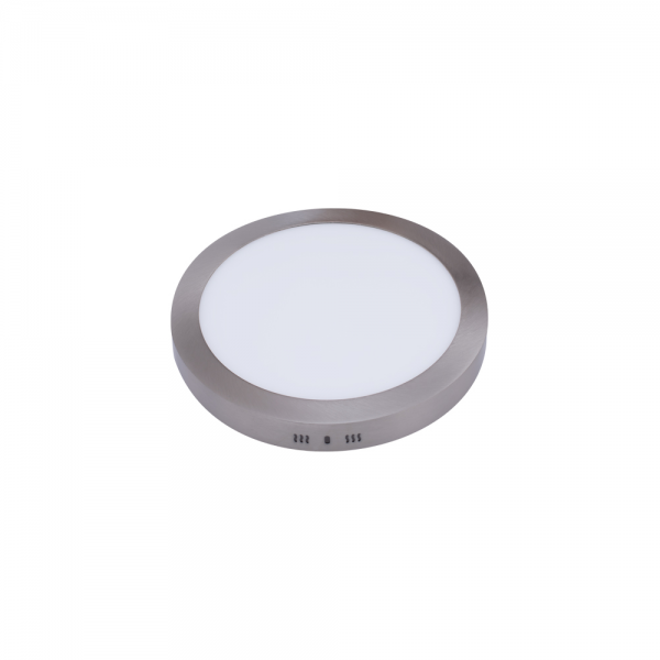 Plafón Led Blanco 18 W