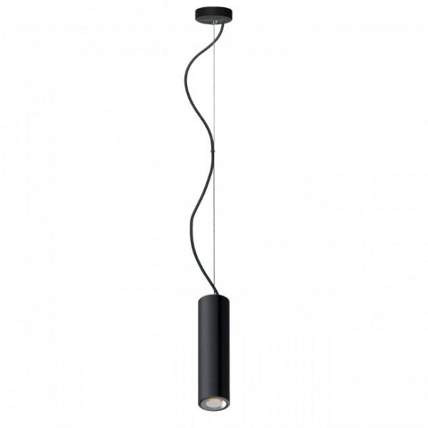 Lámpara techo Studio 8w
