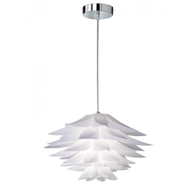 Lámpara techo led